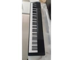 Piano CDP-120