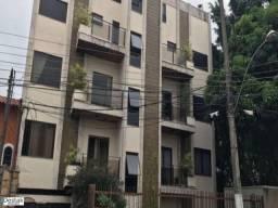 Apartamento para Venda em Volta Redonda, JARDIM NORMÂNDIA, 4 dormitórios, 1 suíte, 4 banhe