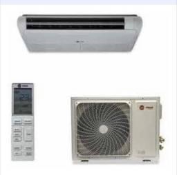 Ar-condicionado 48.000btus inverter