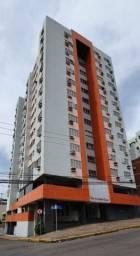 Apartamento para alugar com 2 dormitórios em , cod:I-032227