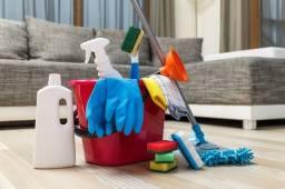 Acquavity serviço de limpeza especializada faxinas pesadas