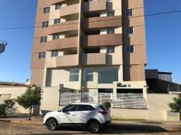 Apartamento Rico Armários 02 Quartos 01 Suítes - Parque Amazônia - Goiânia - GO