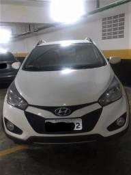 Hyundai HB20X 1.6 Premium Flex Aut.