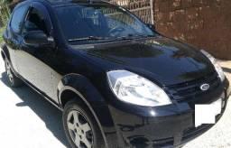 Ford Ka 1.0 Zetec - Aceito Troca