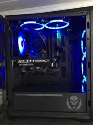 PC GAMER I5 9400