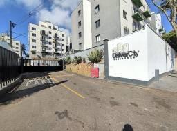Título do anúncio: J9 2162 - Apartamento 2 quartos, 60m² por 189mil - São Pedro