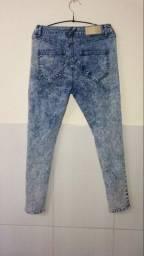 Kit Calça Jeans