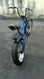 "Troco por bicicleta aro 29"""