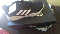 Adidas original Novo na Caixa