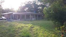 Chácara de 2,5 hectares
