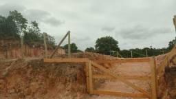 Vendo terreno com 360 M² Em Biguaçu- Areias de Cima