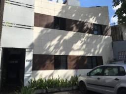 Título do anúncio: Apartamento no Studio boa viagem