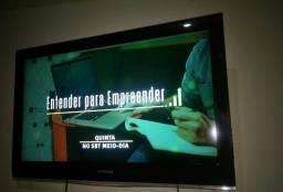 Vendo tv digital LCD 37