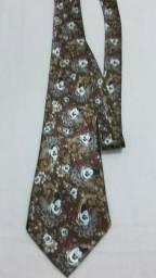 Lindas gravatas de Nó