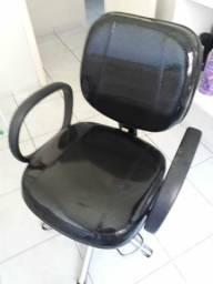 Cadeira Profissional