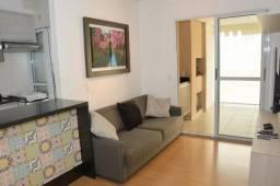 Apartamento Semi-novo na Vila Formosa