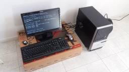 Computador compl
