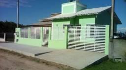 Aluguel Temporada - Imbituba /SC - Diária - Casa em Itapirubá Praia Norte