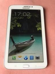 Tablet Samsung Tab 3 7.0 3G 8GB SM-T211