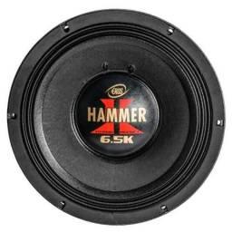 Compro hammer 6.5 2ohms
