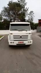 VW 13180 poly 2005 poly 2015 - 2005