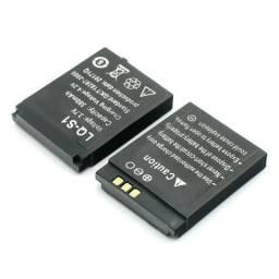 Baterias smartwatch Dz09