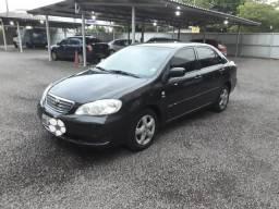 Corolla 1.8 - 2005