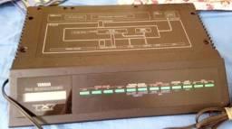 Módulo sintetizador FM TX7