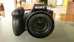 Sony DSC H50