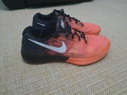 Nike Air Zoom N°42!