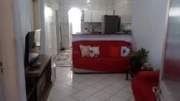 Apartamento com Cobertura livre- Bairro Machado Cidade Baixa