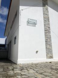 Casa Duplex Gramame/Litoral Sul 72m2