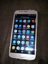 G5S Plus (Somente TROCA por outro celular)