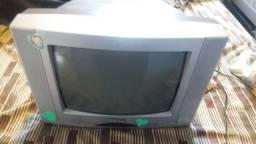 TV 14 pol