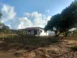 Casa em Genipabu Vendo ou troco