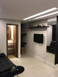 Pacote Feriadão 15/11 por R$ 1.000,00 Apartamento Praia do Forte na Vila próximo à Praia