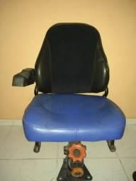 Cadeira de cobrador 150$