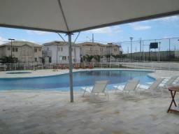 Condomínio Residence Club Vila Branca em Jacareí-SP