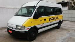 Renault Master 04/04 - 2004