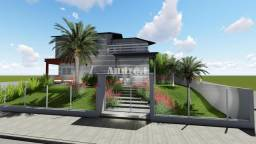 Casa à venda com 3 dormitórios em Industrial, Francisco beltrao cod:101