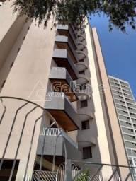 Apartamento para alugar com 3 dormitórios em Vila itapura, Campinas cod:CO004261