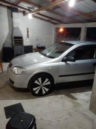 Astra completo 13 mil - 2003