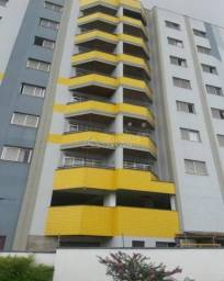 Apartamento à venda com 3 dormitórios em Jardim leonor, Campinas cod:AP050055