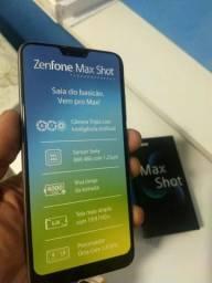 Asus max shot 64 GB