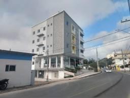 Apartamento bem localizado próximo a centros comerciais em Camboriú