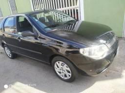 Siena 1.0 2008 completo - 2008