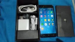 Zenfone 3 Zoom novo