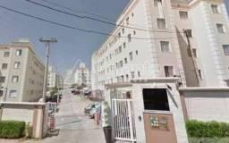 Apartamento à venda com 2 dormitórios em Vila campos sales, Campinas cod:AP003988