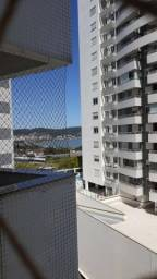 Excelente Apartamento em Capoeiras com 3 Quartos e 2 Vagas de Garagem
