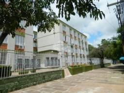 Apartamento à venda com 2 dormitórios em Medianeira, Porto alegre cod:AP13906